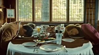 4 серия Ганнибал снятая с просмотра (полная версия)