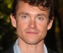 Хью Дэнси (Hugh Dancy) — Уилл Грээм