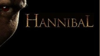 Обои сериала Ганнибал