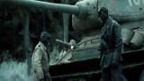 Фильм Ганнибал: Восхождение ( Hannibal rising ) онлайн