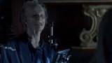 Фильм Ганнибал ( Hannibal ) онлайн