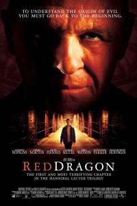 Red_Dragon