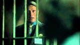 Видео трейлер второго сезона сериала Ганнибал