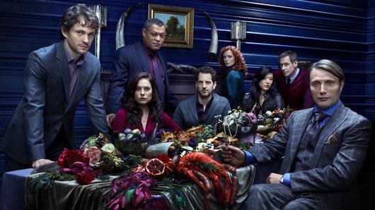 NBC-Hannibal-About-Cast-1920x1080