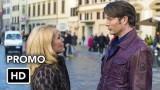 Ганнибал 3 сезон 3 серия — Secondo