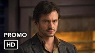 Ганнибал 3 сезон 4 серия — Aperitivo