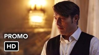Ганнибал 3 сезон 5 серия — Contorno