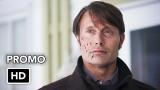 Ганнибал 3 сезон 7 серия — Digestivo — Диджестив